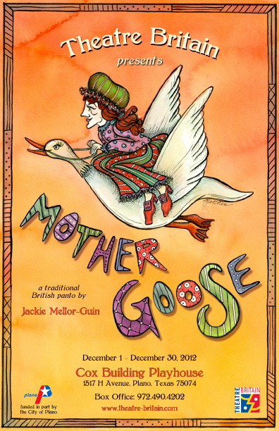 Mother-Goose-final-poster