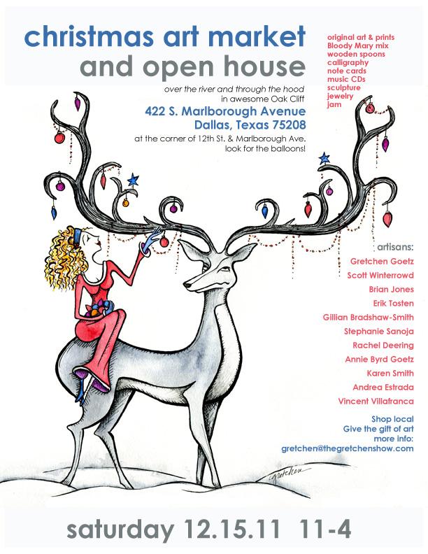 art-market-poster-2012