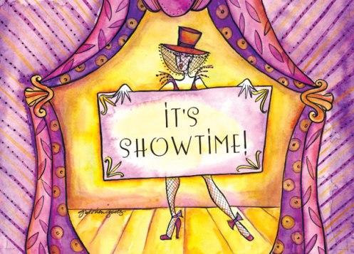 it's-showtime